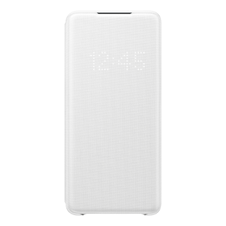 Galaxy S20+ - Smart LED View Cover