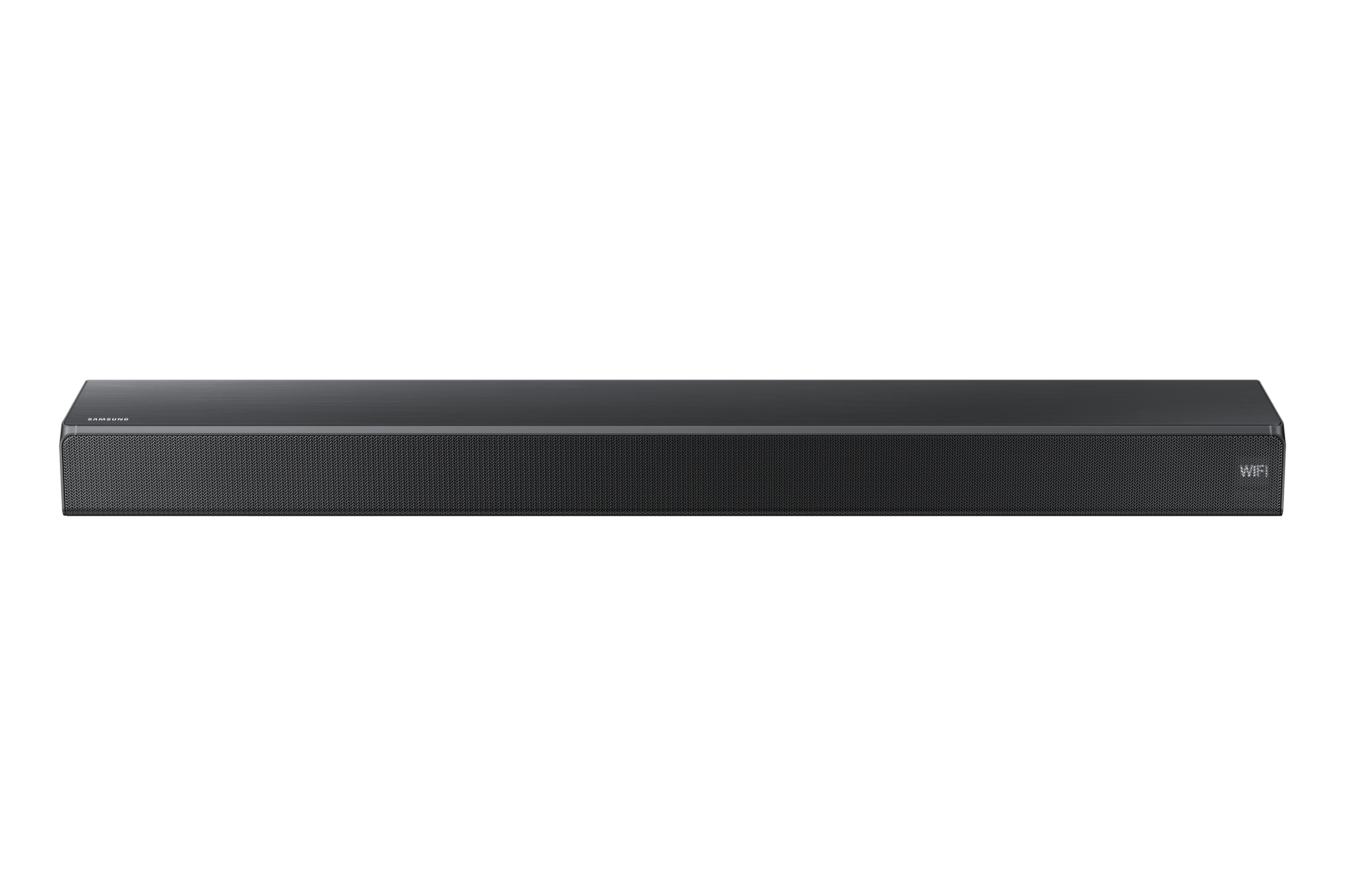 All-in-One Flat Soundbar  Sound+ MS5-serien