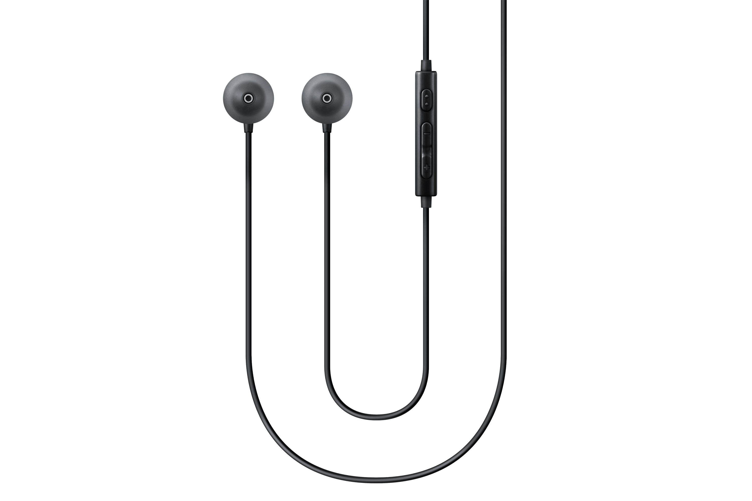 Wired Headset(HS5303)