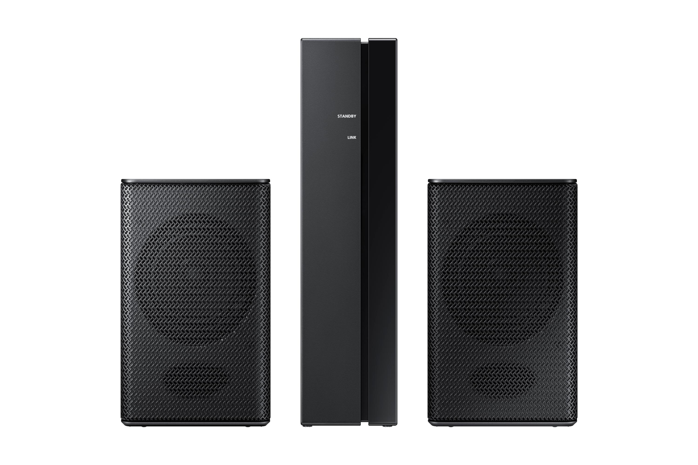 Wireless Surround Kit  SWA-8000S