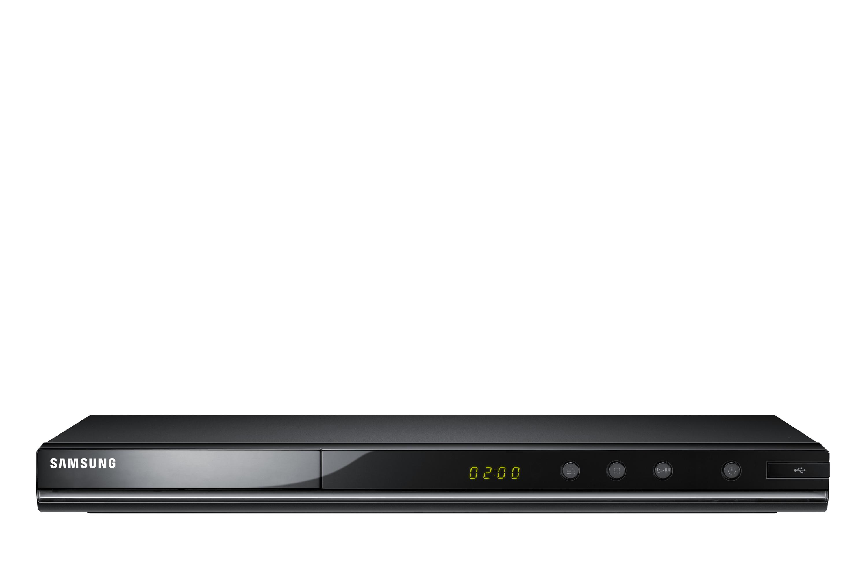DVD-C450