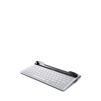 Keyboard Dock(Galaxy Tab 2 10.1)