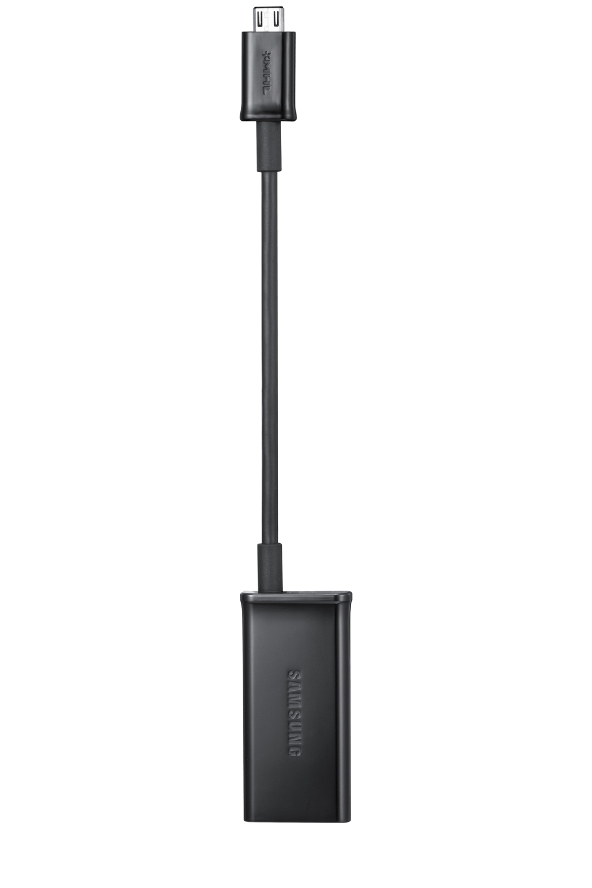 HDTV Adapter(I/F: Micro USB)