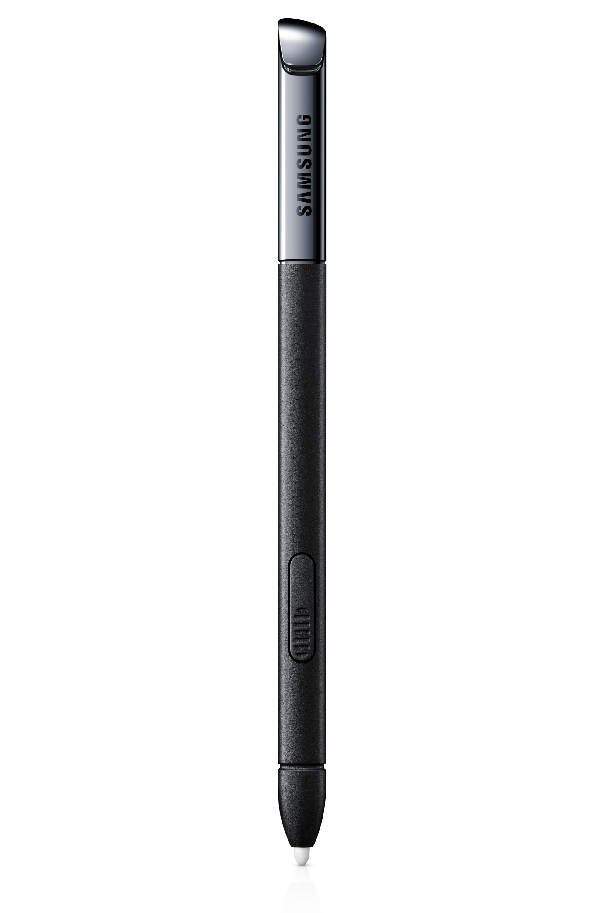 Touch Pen till Galaxy Note 2 - ETC-S1J9