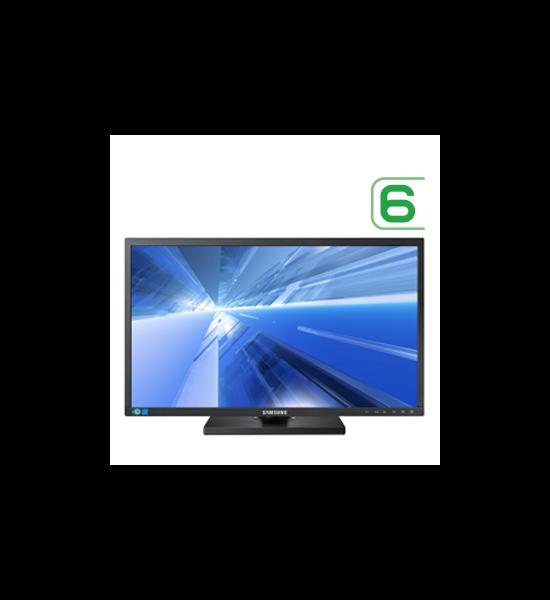 "22"" LED Monitor S22C650D"