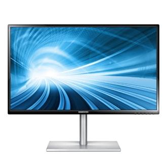 24 Premium FHD-skärm med tunn ram