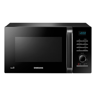 MC28H5185CK Mikrovågsugn Smart Oven MC28H5185CK