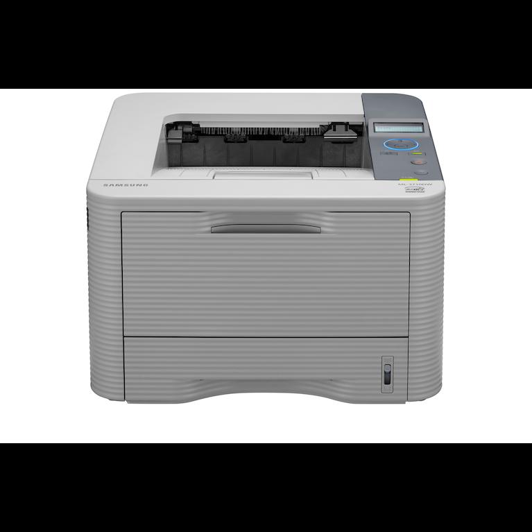 Laserskrivare Monolaser ML-3710DW 3710DW Front