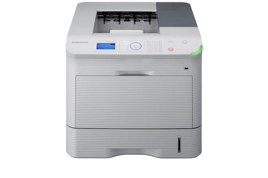 Laserskrivare Monolaser ML-5510ND