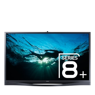 "PS51F8505ST 51"" Smart Plasma TV F8505"