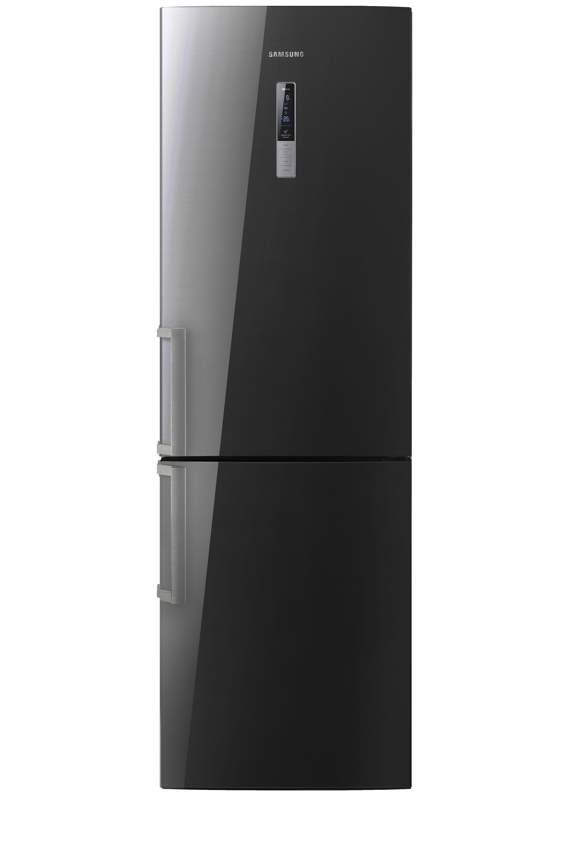 RL56G Kyl och frys 356 liter