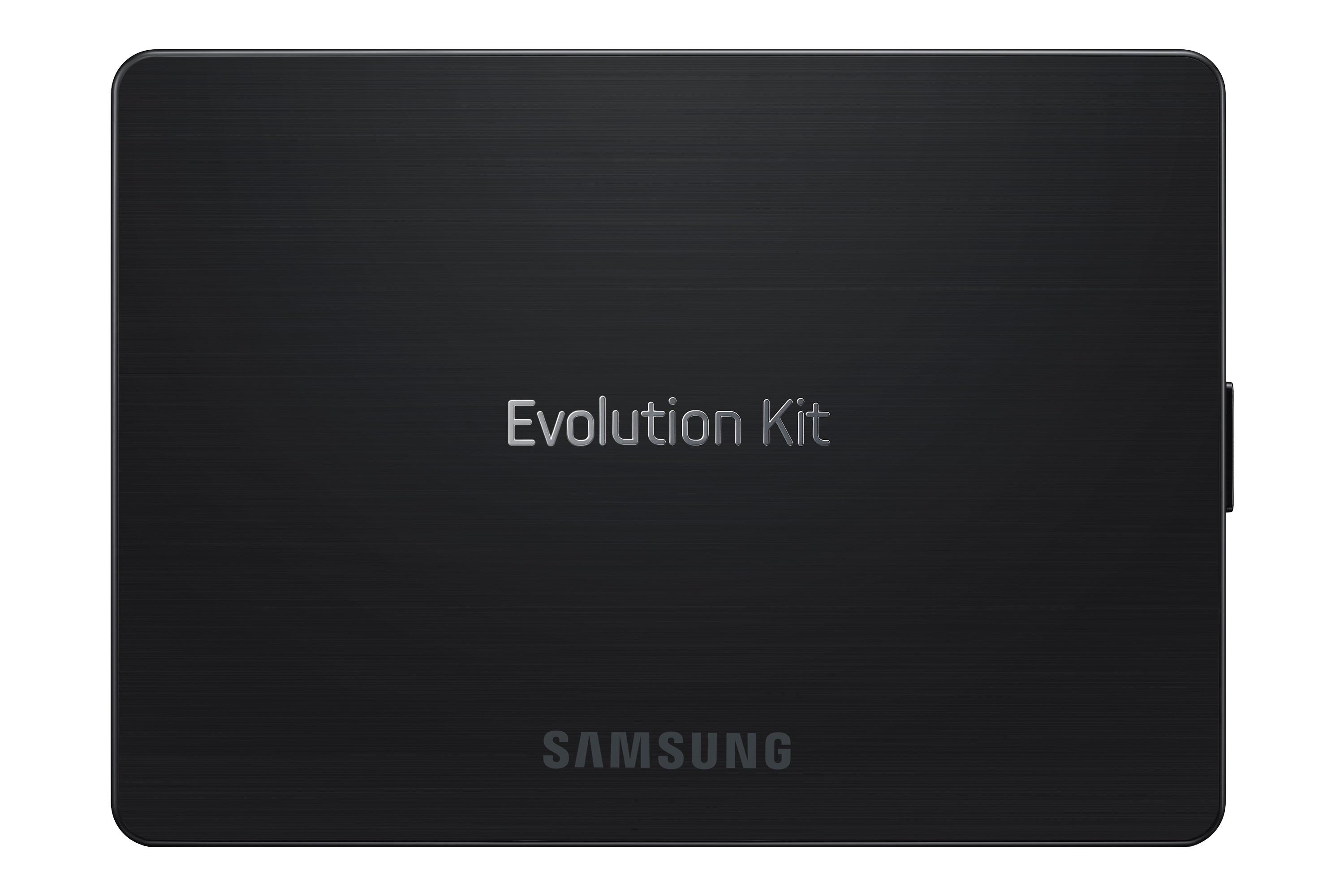Evolution Kit
