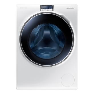 WW10H9600EW/EE Tvättmaskin 10 kg WW9000