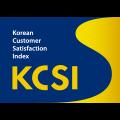 KMAC 선정 한국산업의 고객만족도TV 부문 22년 연속 1위(1998 - 2019)