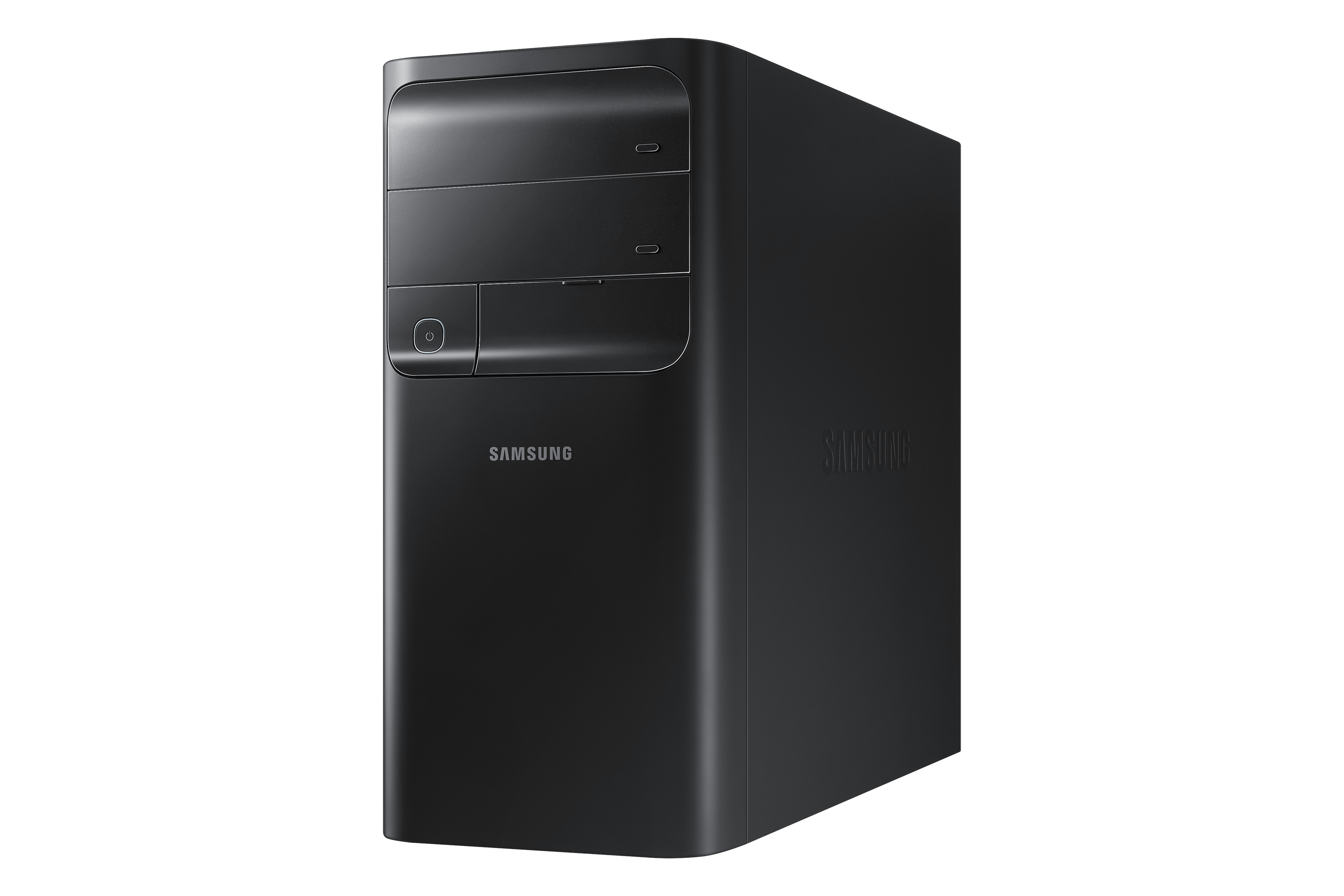 데스크탑 5  DM500T7Z-AD3A  Core™ i3 / 500 GB HDD