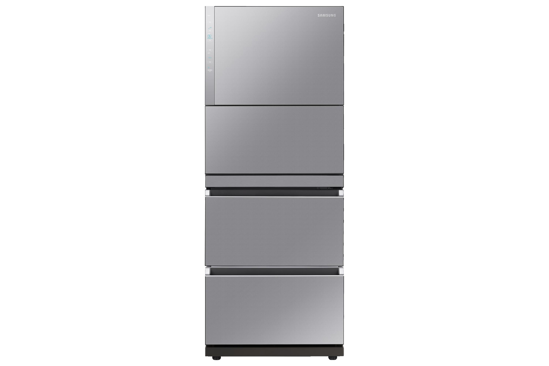 M7000 (327 L)RQ33M7169XFSensorial Metal