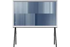 SERIF TV Image