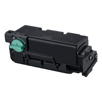 흑백 레이저프린터 토너 MLT-D304E 40,000매
