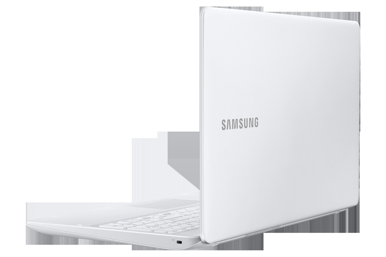노트북 3 (39.6 cm) NT300E5K-L16E Celeron® / 128 GB SSD
