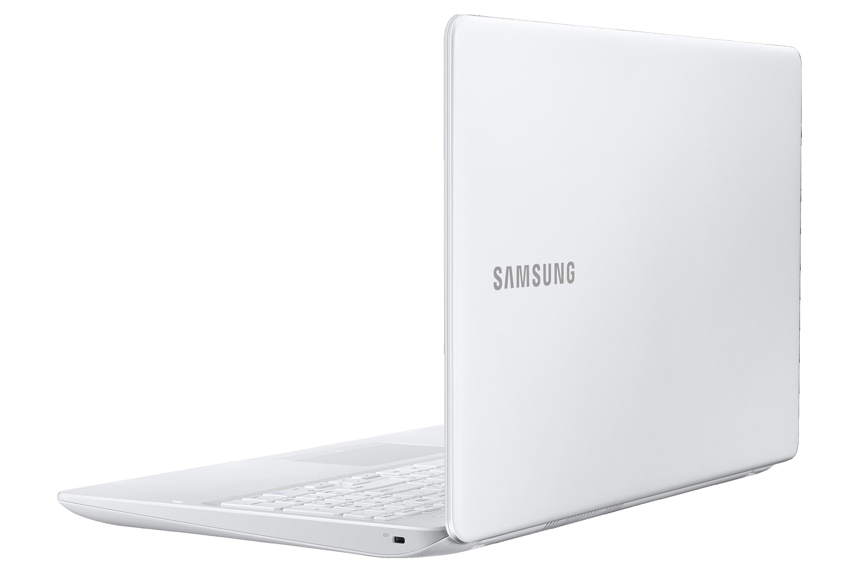 노트북 3 (39.6 cm) NT300E5L-K34J Core™ i3 / 128 GB SSD+500 GB HDD