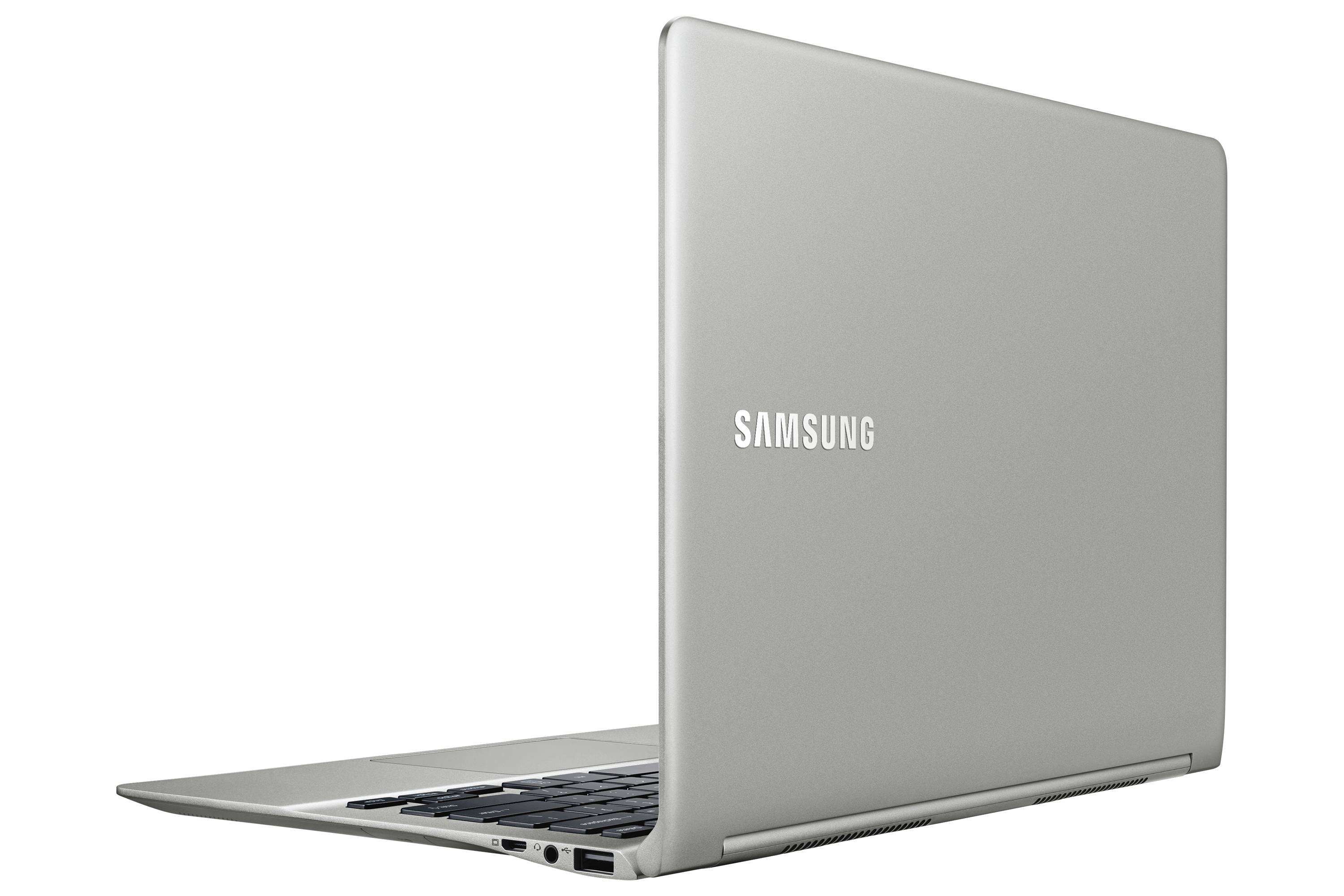 노트북 9 metal (33.7 cm) NT900X3H-K38 Core™ i3 / 256 GB SSD