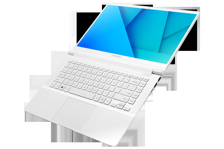 노트북 9 metal (38.1 cm)  NT900X5H-K34D Core™ i3 / 128 GB SSD