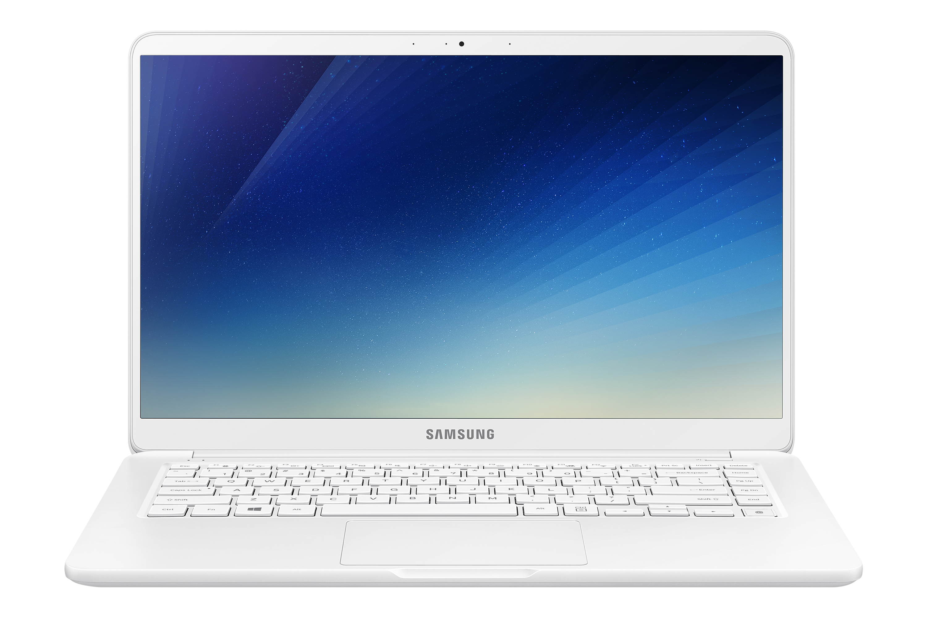 노트북 9 Always (38.1 cm)  NT900X5N-K34W Core™ i3 / 128 GB SSD