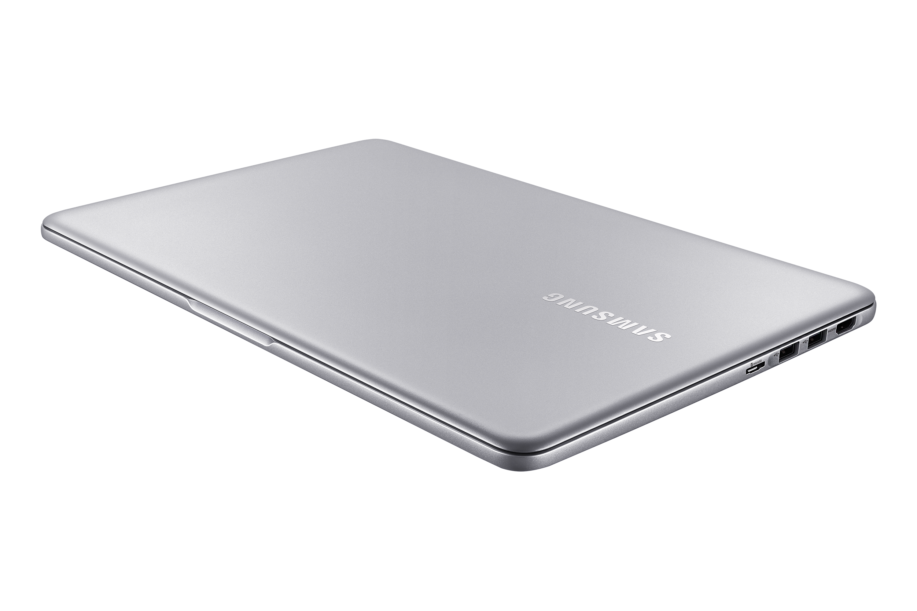 노트북 9 Always (38.1 cm) NT900X5N-K58R Core™ i5 / 128 GB SSD