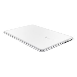 노트북 9 Always (38.1 cm)  NT900X5N-K58W Core™ i5 / 256 GB SSD