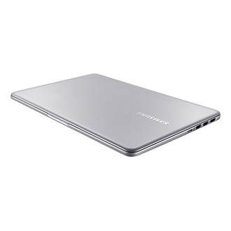 노트북 9 Always (38.1 cm) NT900X5N-X78L Core™ i7 / 256 GB SSD