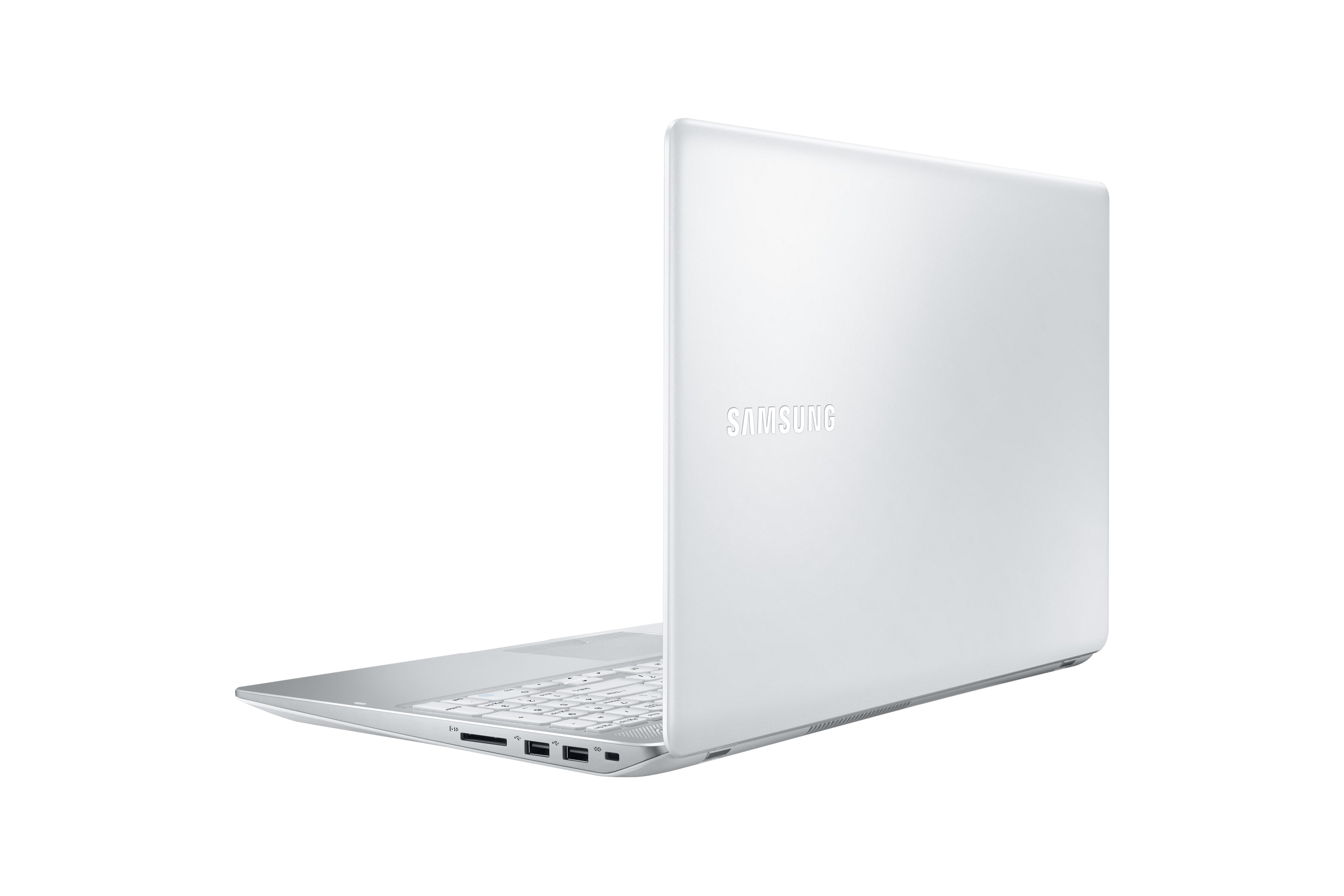 노트북 5 (39.6cm) NT500R5H-K50D Core™ i5 / 500GB HDD