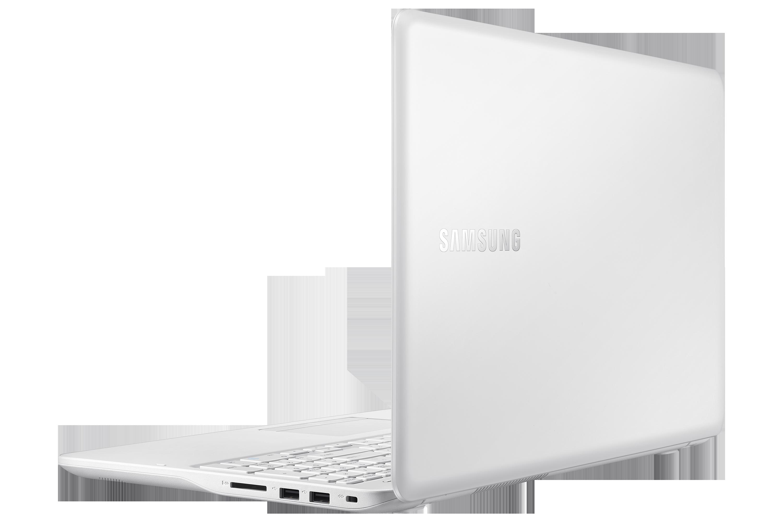 노트북 5 (39.6 cm)  NT500R5M-X58D Core™ i5 / 128 GB SSD