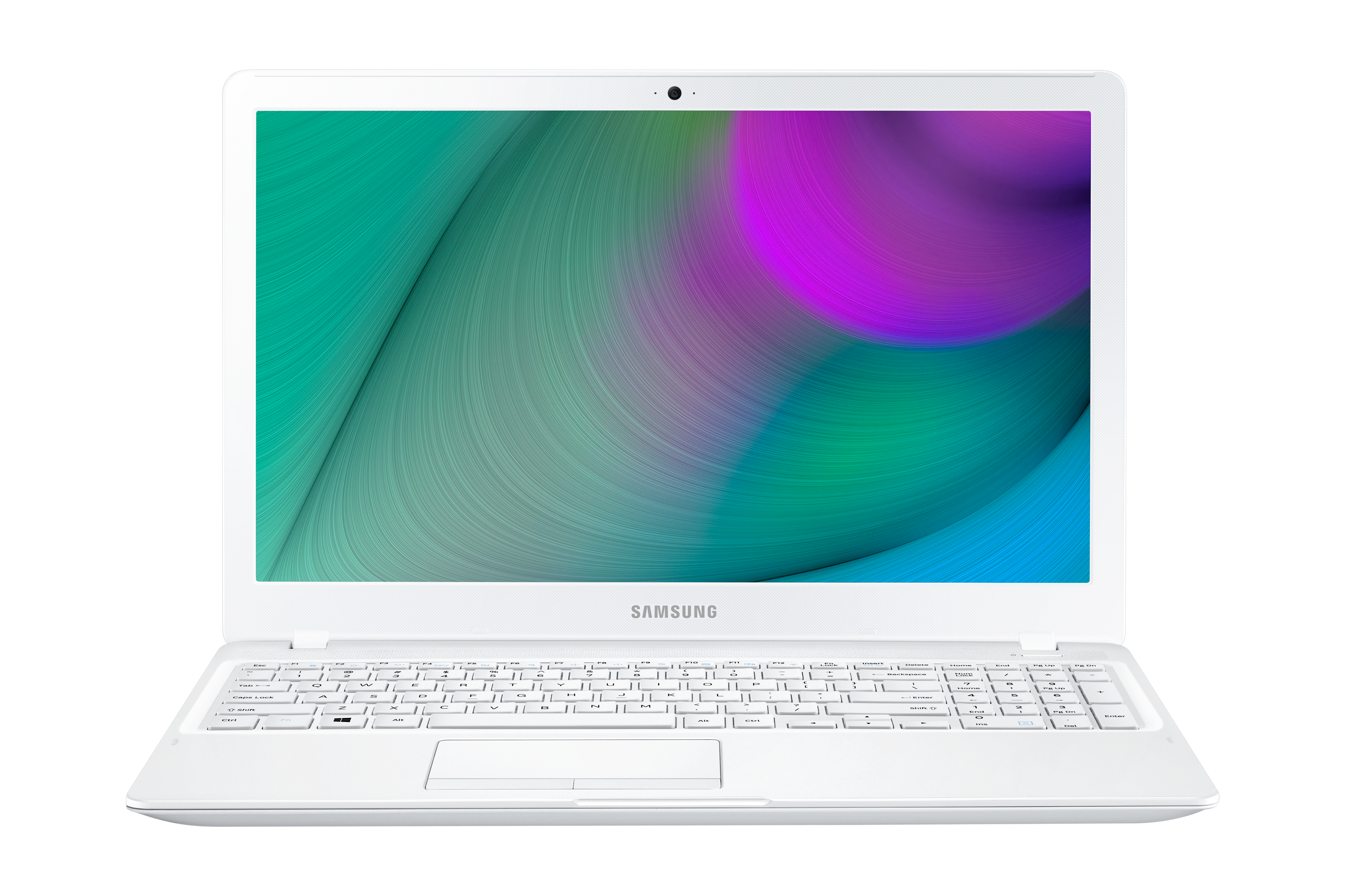 Samsung Notebook 5