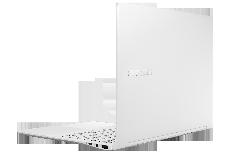 노트북 9 metal (33.7 cm) NT900X3L-L34J Core™ i3 / 256 GB SSD