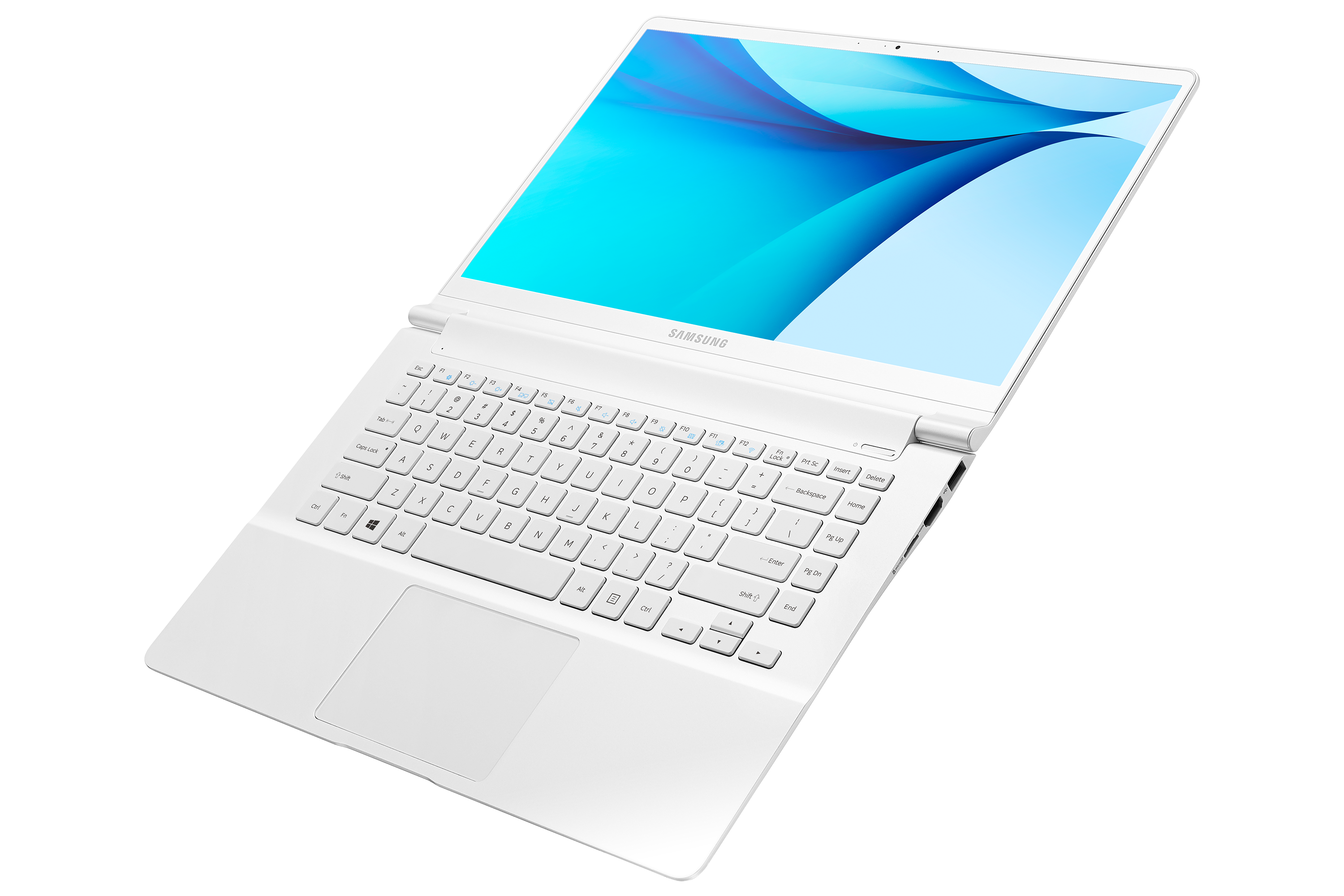 노트북 9 metal (38.1 cm)  NT900X5L-L34M Core™ i3 / 256 GB SSD