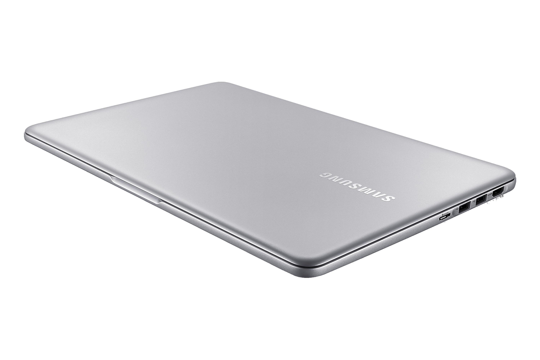 노트북 9 Always (38.1 cm)  NT900X5N-K58L Core™ i5 / 256 GB SSD