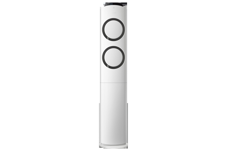 스마트에어컨 (사용면적 : 52.8 ㎡) AF16M6471LZN 에어리 화이트