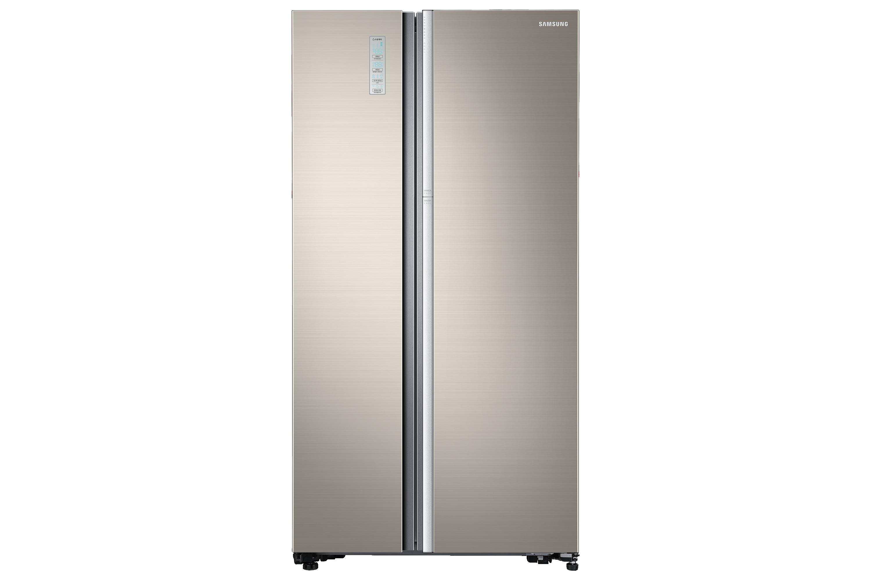 F9000 (824 L) RH83K93507P Refined Gleam