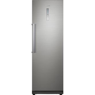 지펠아삭 M7000 (280 L) RQ28K61017F 리파인드 스틸