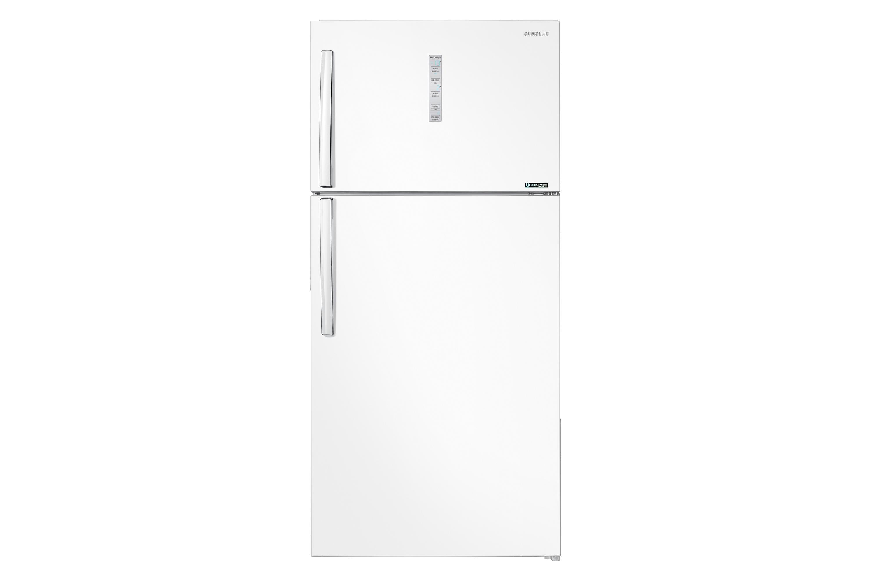 냉장고 (615 L) RT62K7045WW Snow White