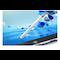 삼성 태블릿PC 5 S-Pen AA-DP2N65L
