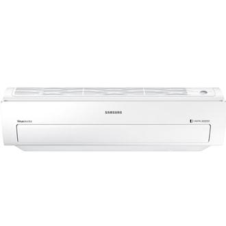 벽걸이에어컨 냉난방 패키지 AR13K5190HVS, 화이트 (사용면적 : 42.3 ㎡)