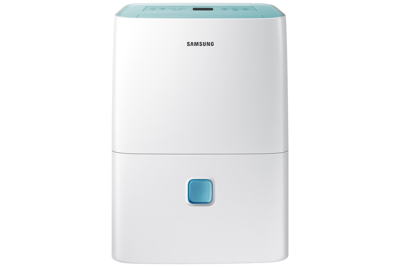 삼성 제습기 AY15H5011WQD (15L)