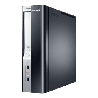 데스크탑 3 DM300S3B-D29L Pentium®/500 GB HDD