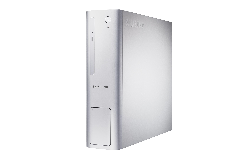 데스크탑 5 DM500S4A-C58 Core™ i5/128GB SSD+1TB HDD