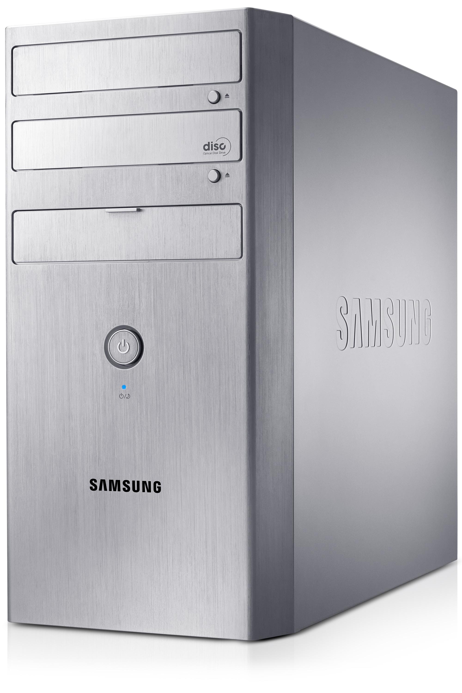 삼성 데스크탑7 DM700T3B-A51L (Core i5)