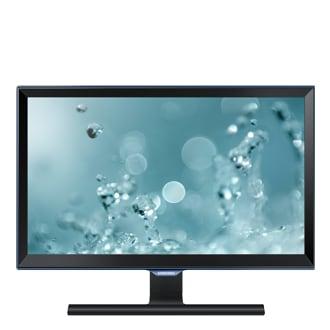 TV모니터 69.8cm T28E313KD