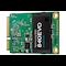 삼성 SSD 840 EVO 1TB/mSATA MZ-MTE1T0BW