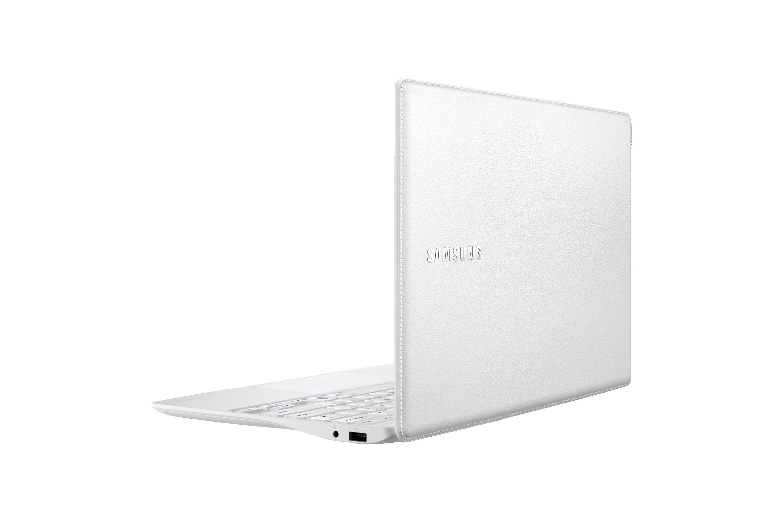 노트북 M (29.5cm) NT110S1J-K13W Celeron®/128GB SSD