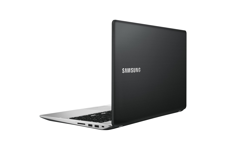 노트북 5 (39.6cm)  NT500R5H-Y78D Core™ i7/128GB SSD+1TB HDD